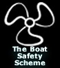 The Boat Safety Scheme
